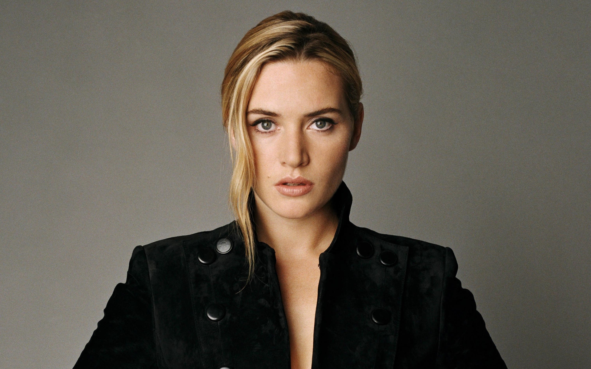 kate winslet wallpaper 17636