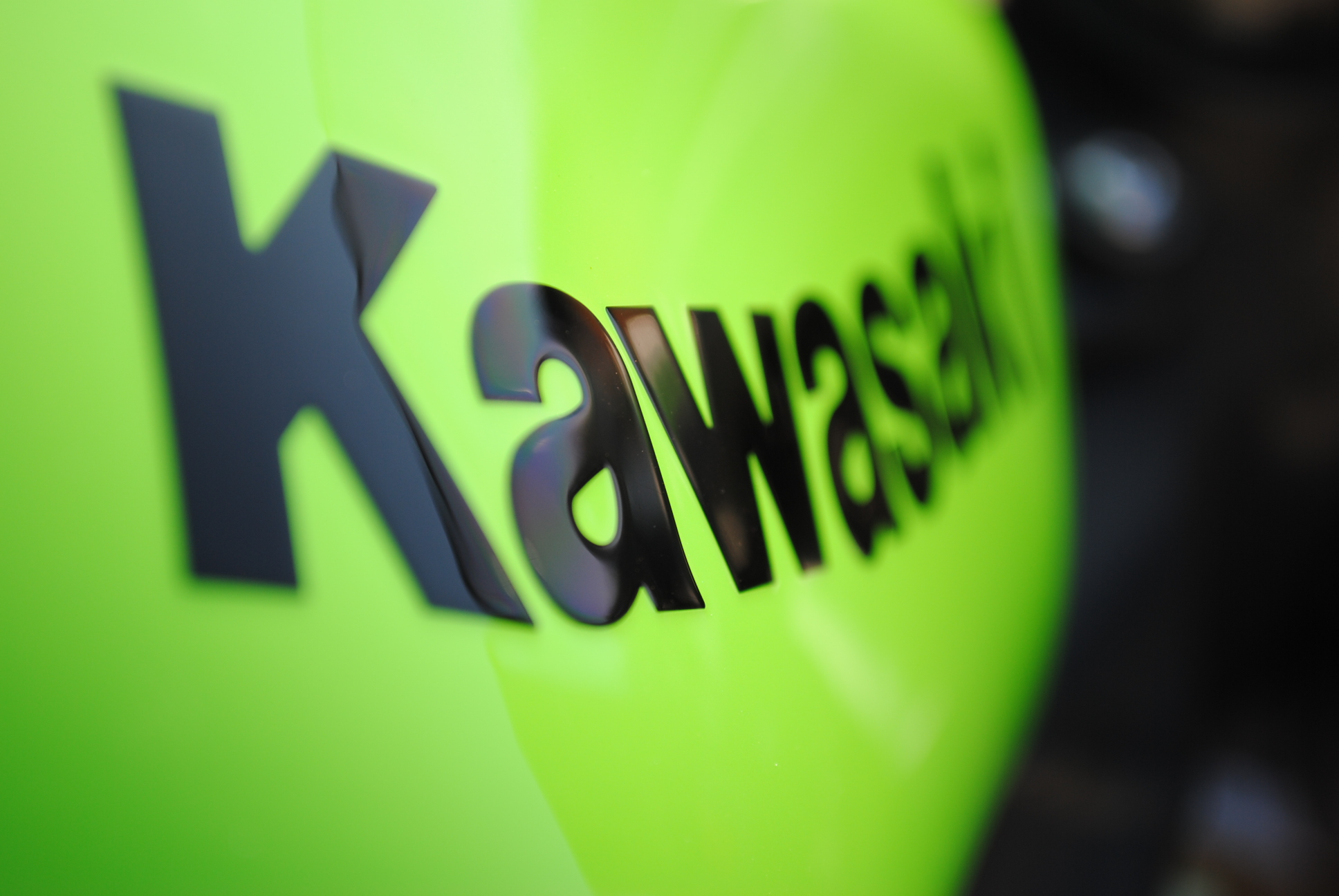 Download Kawasaki Logo 22844 1936x1296 Px High Definition Wallpaper
