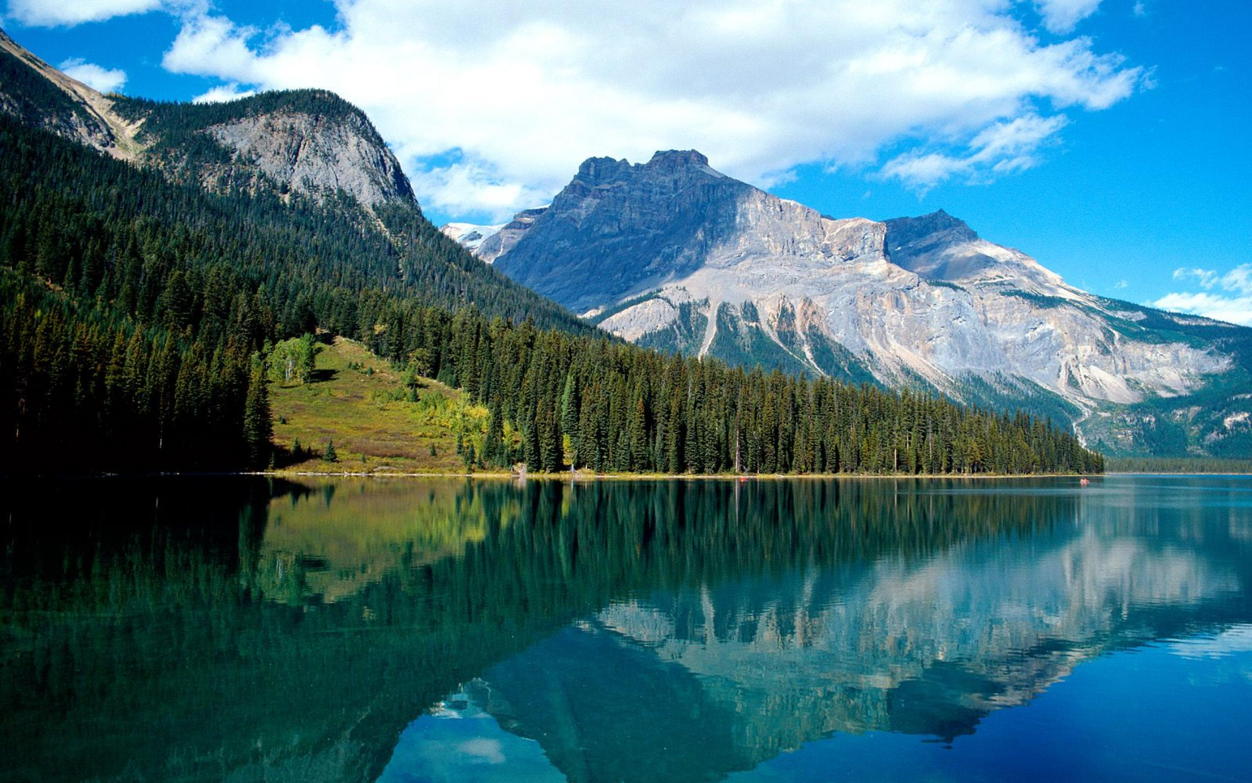 lake louise background 39623