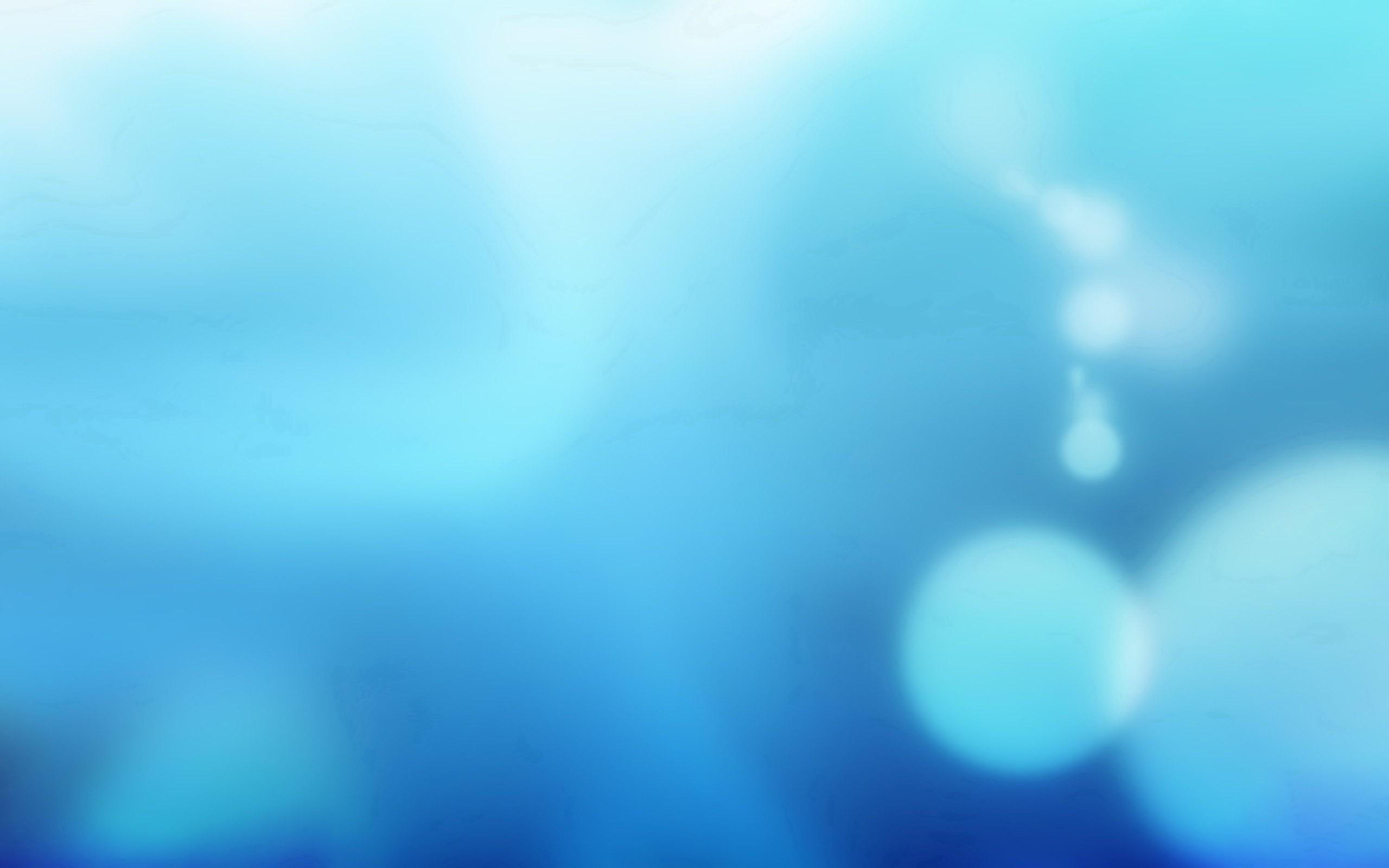 light blue background 31849