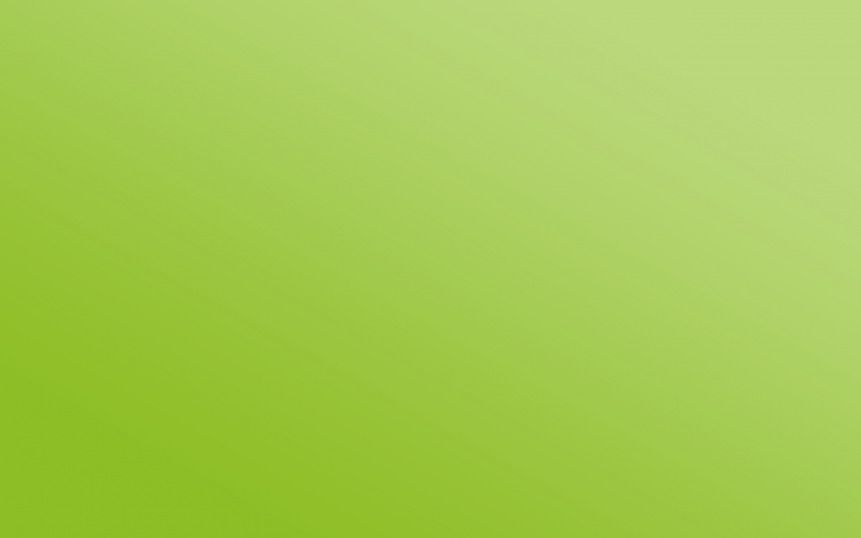 Light Green Background 31850 1680x1050px Solid color background with the name light green and corresponding hex color code #90ee90. light green background 31850 1680x1050px