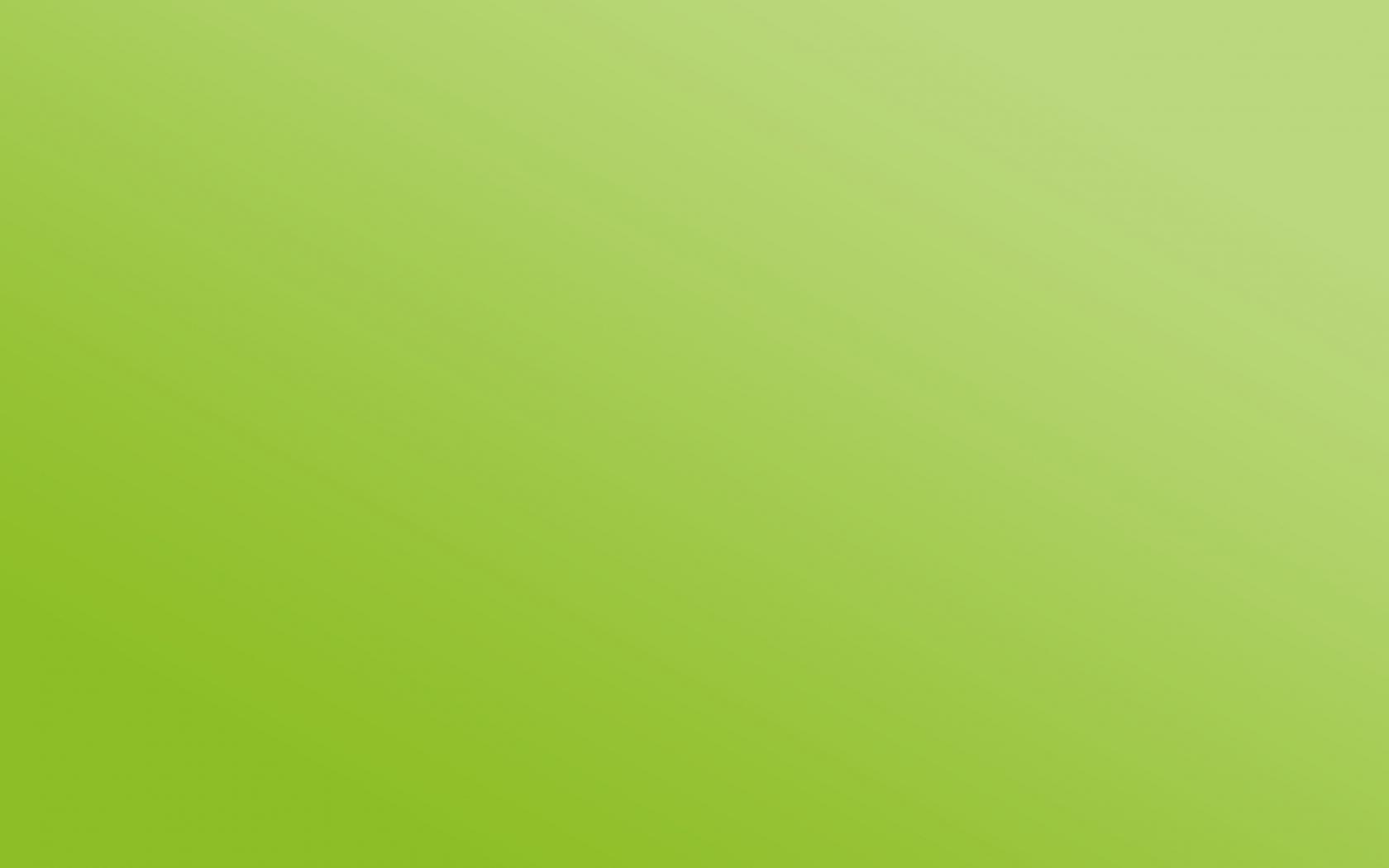 light green background 31850