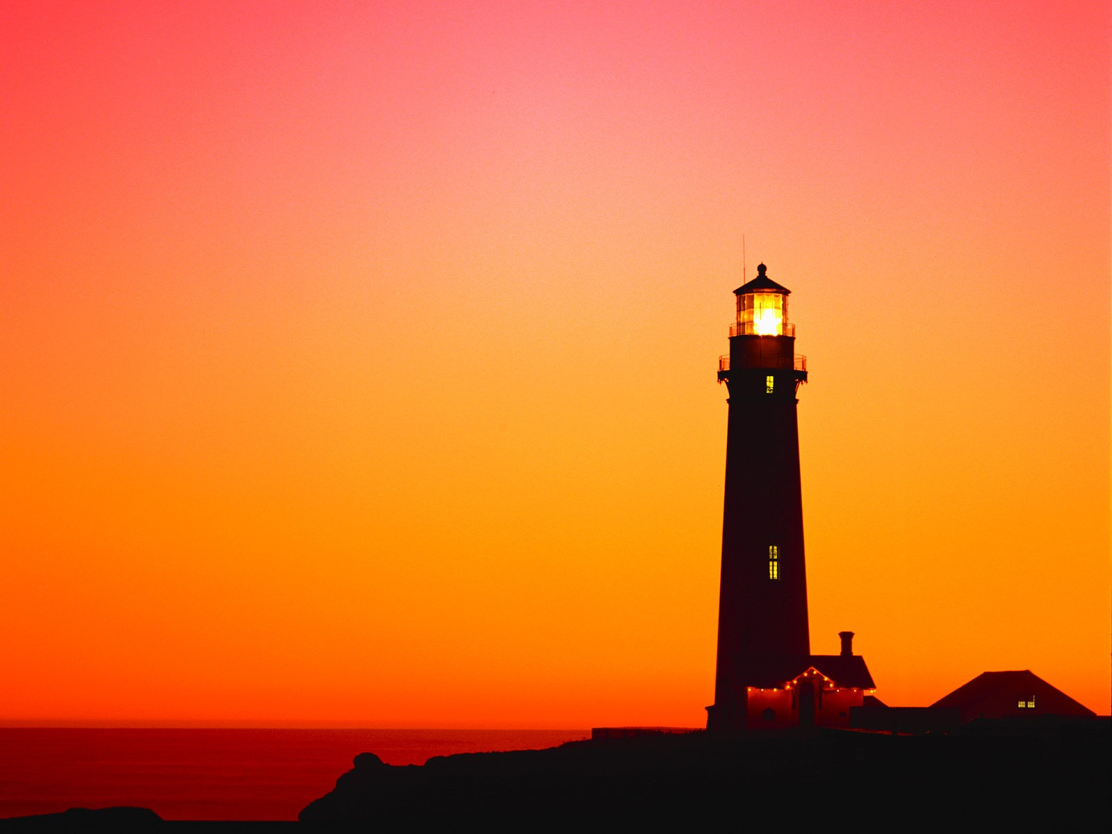lighthouse 27212
