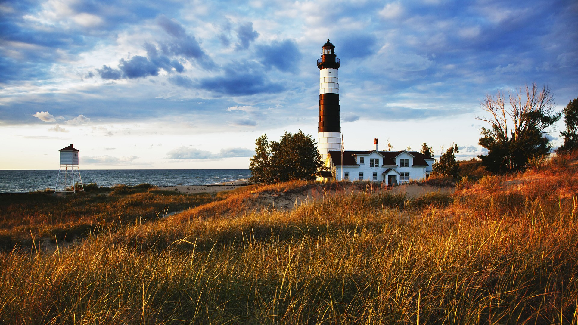 lighthouse pictures 27200