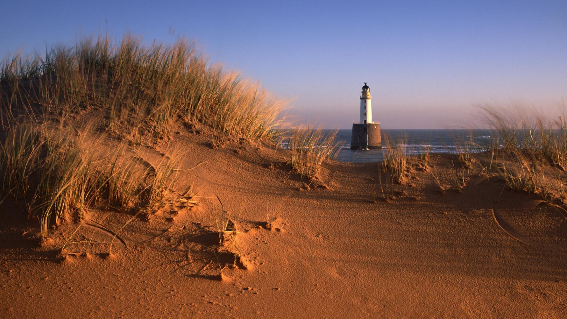 lighthouse wallpapers 27210