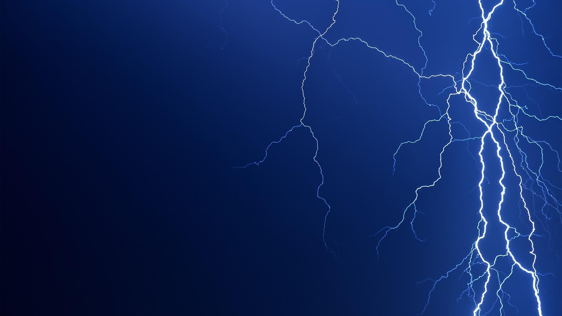 lightning 33476