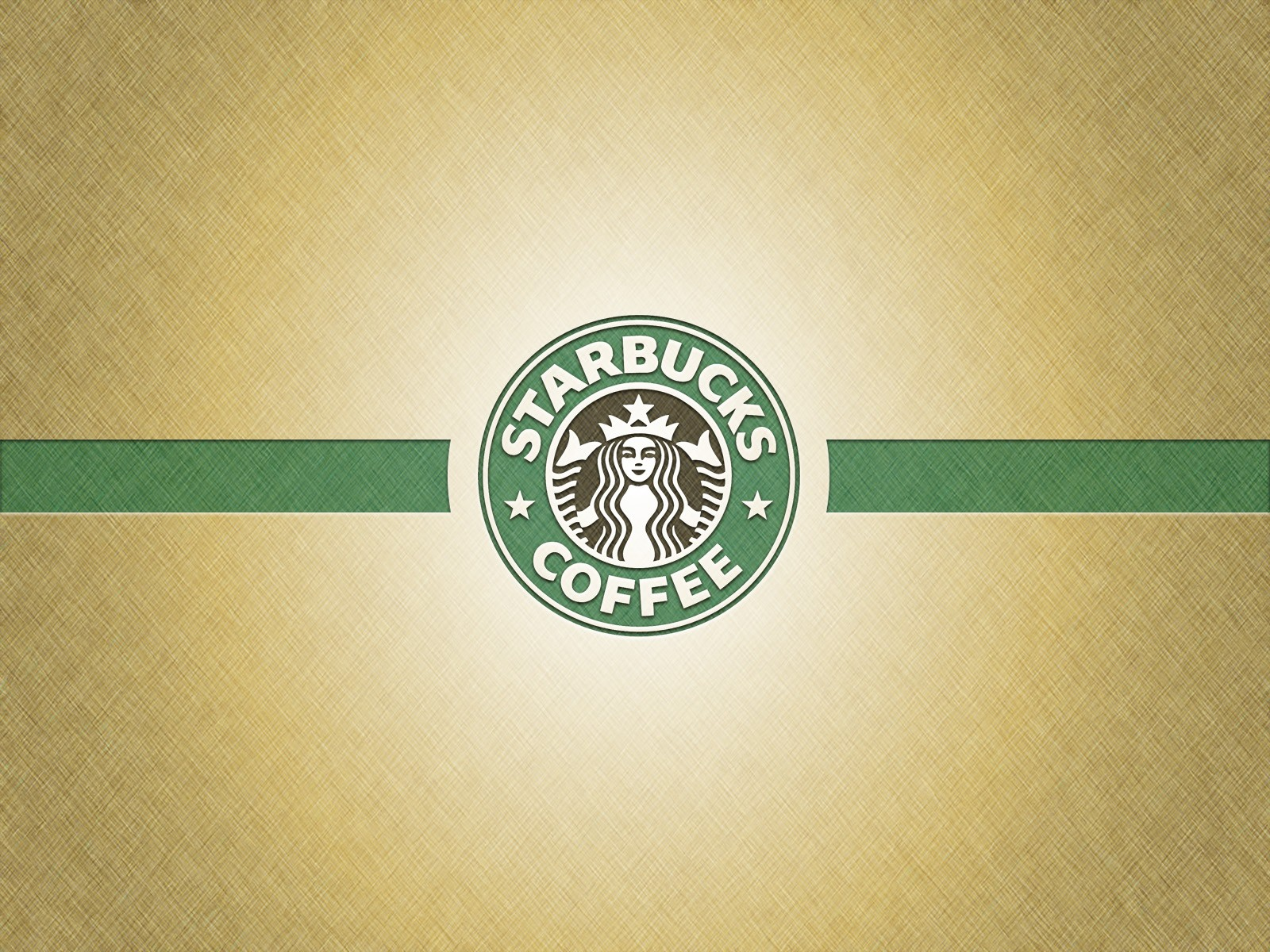 lovely starbucks logo wallpaper 41973