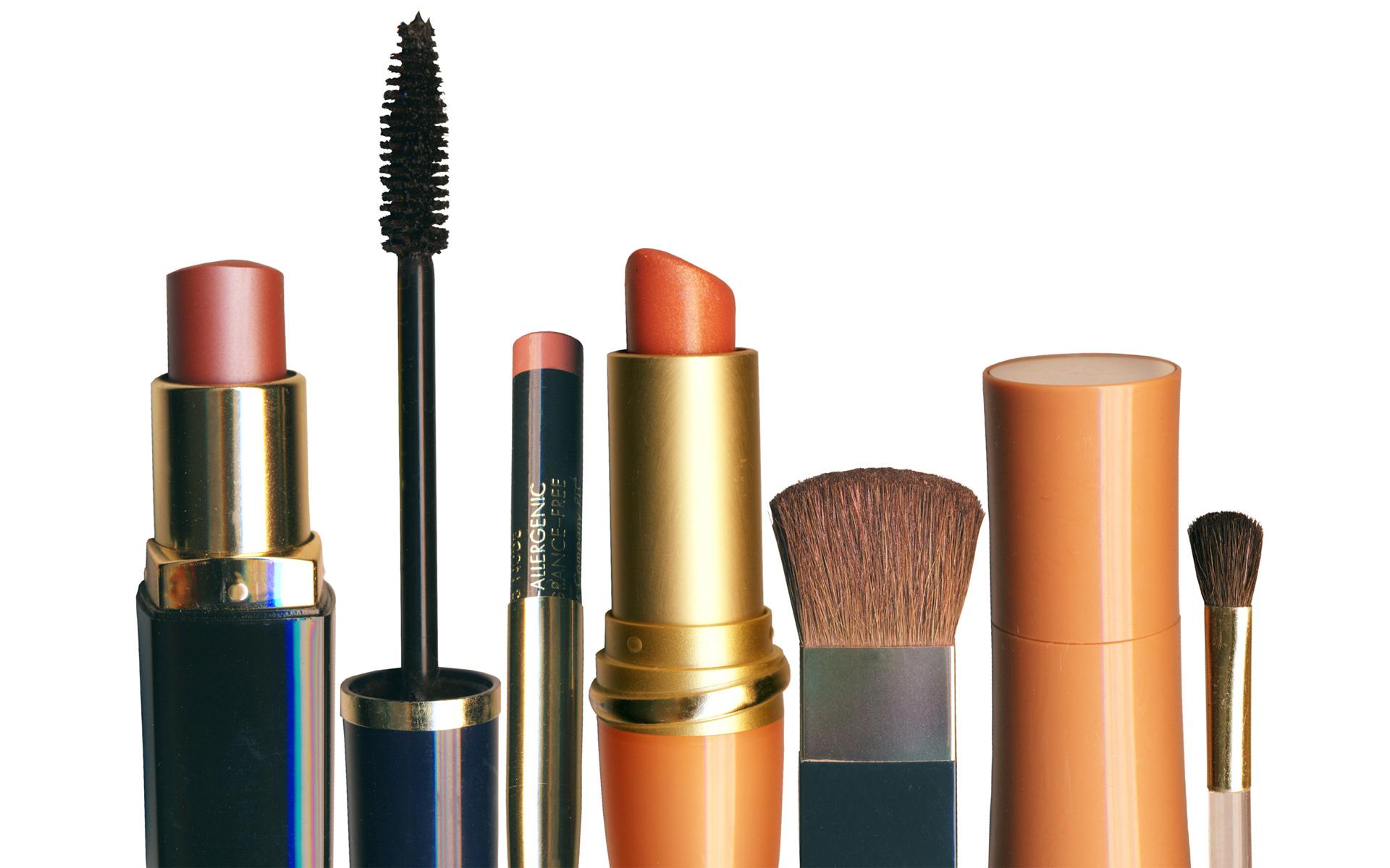 makeup wallpaper 23230 1920x1200 px hdwallsourcecom