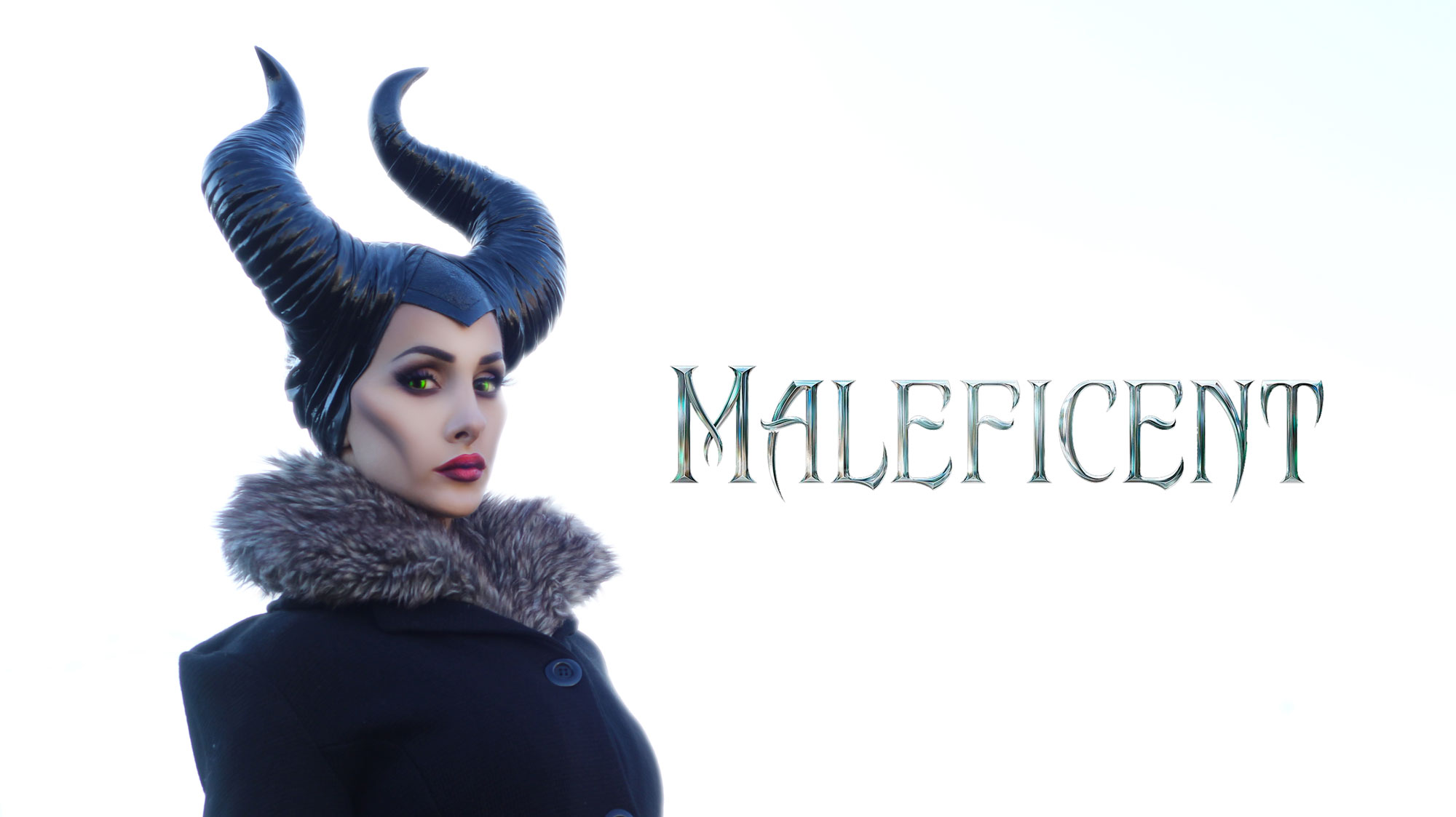 Maleficent 28395 2000x1123 px HDWallSourcecom