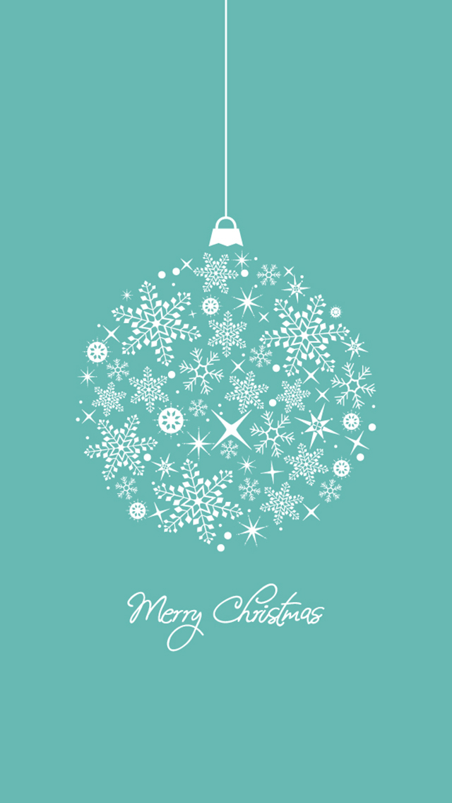merry christmas wallpaper for iphone 18822