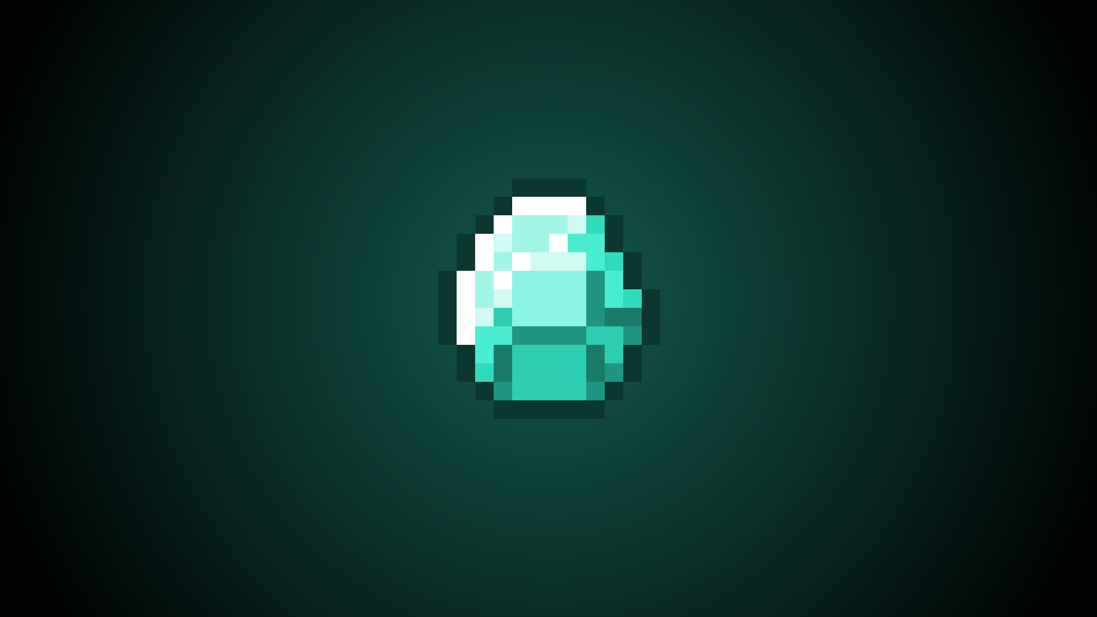 minecraft diamonds 4669