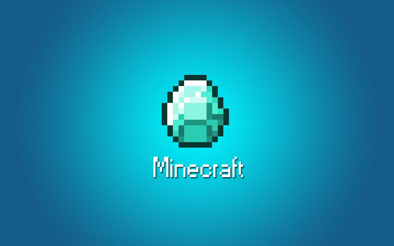 minecraft diamonds 4674
