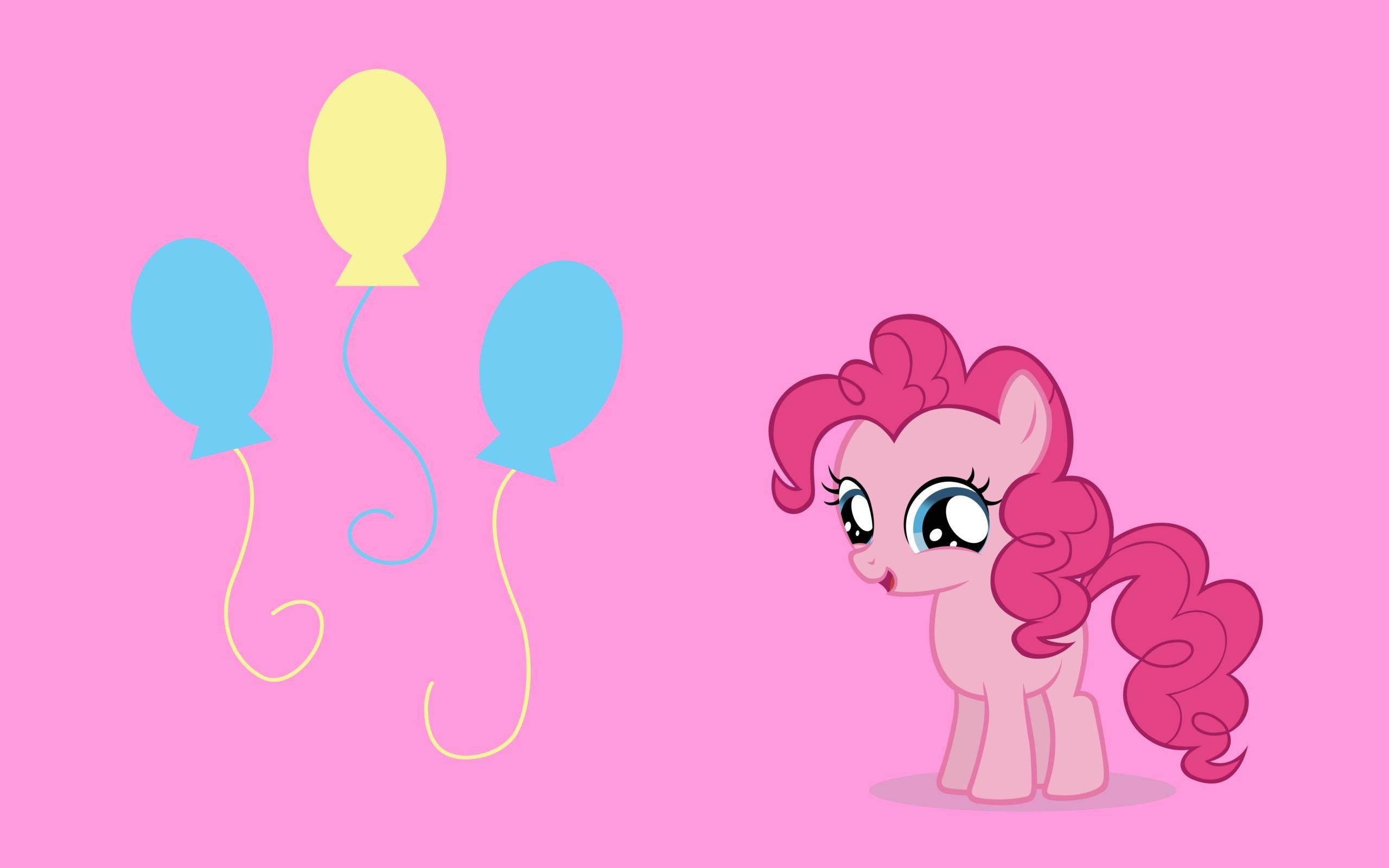 my little pony 19456