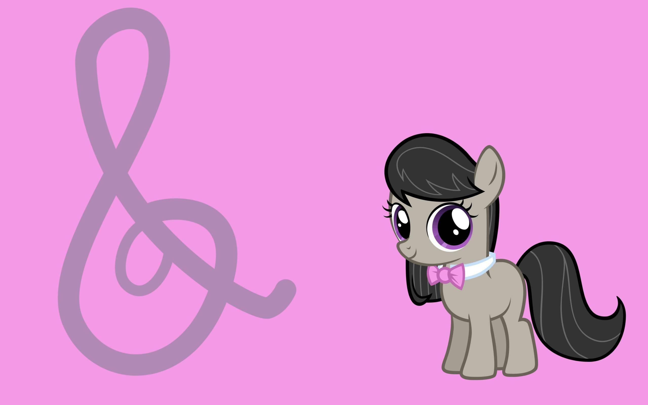 my little pony 19461