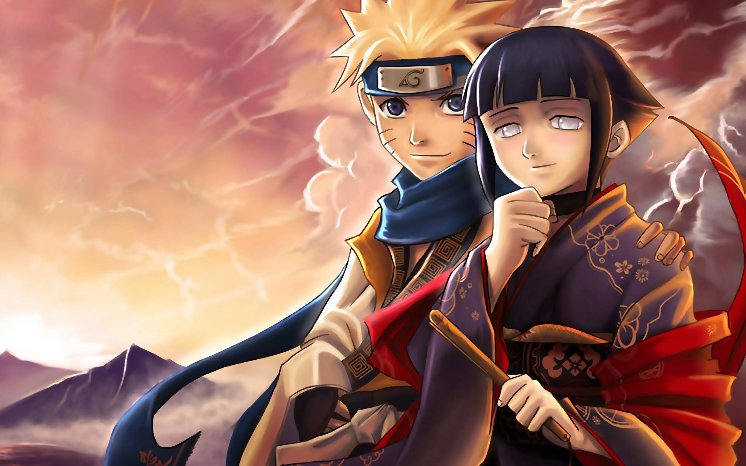 Naruto Wallpaper 21071 2560x1600 Px HDWallSource