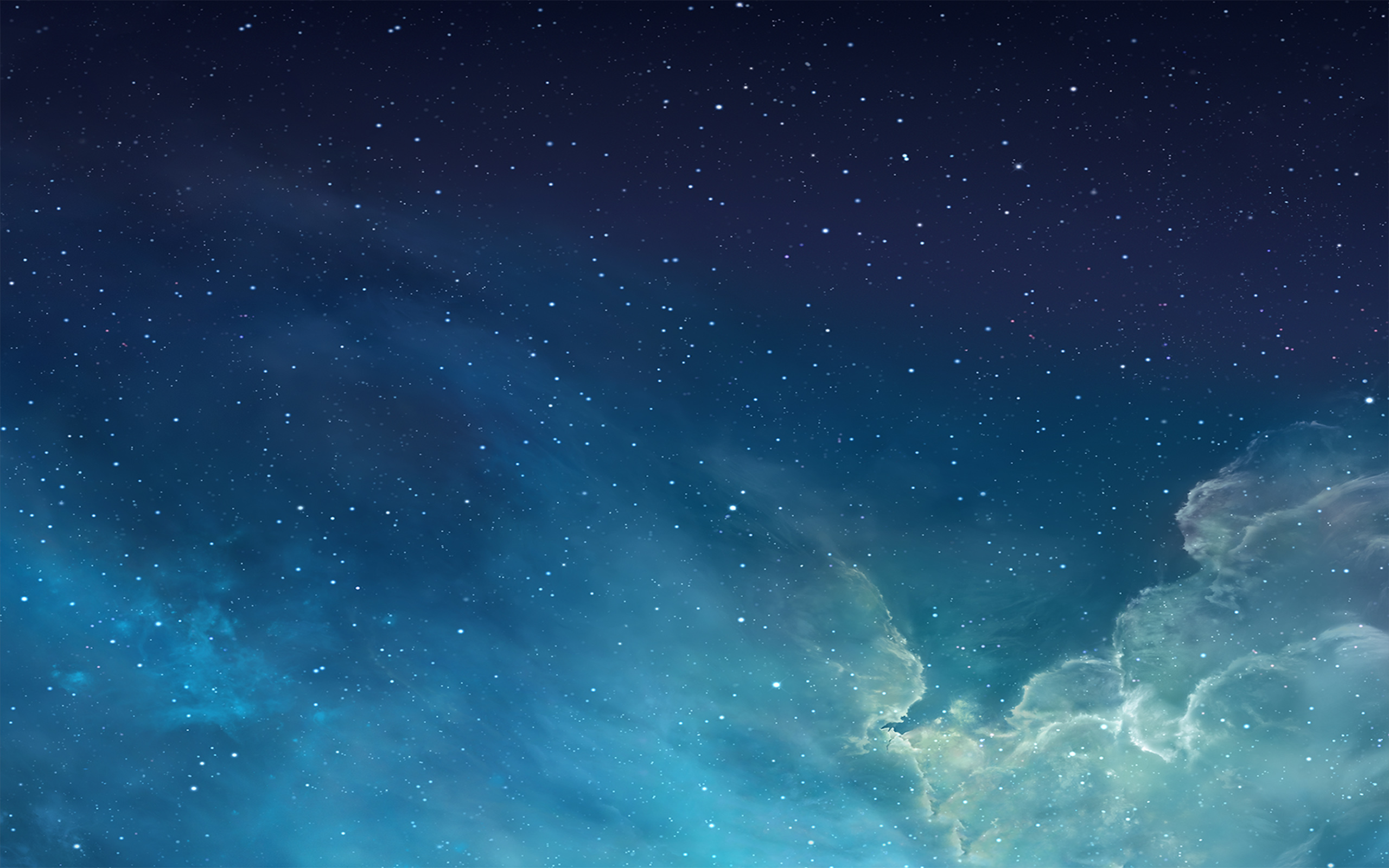 night sky wallpaper 11280