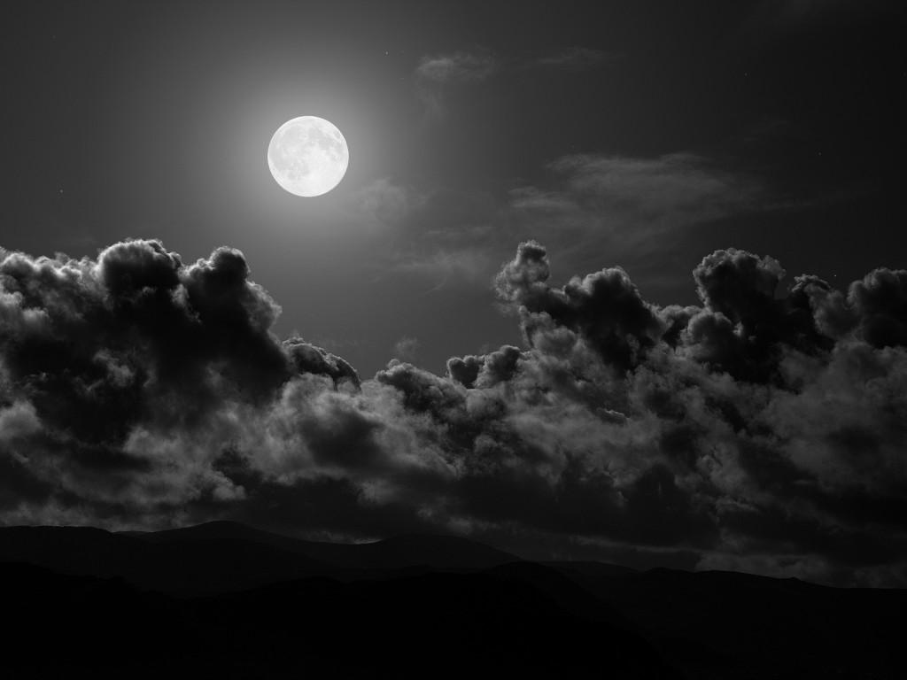 night sky wallpaper 11288