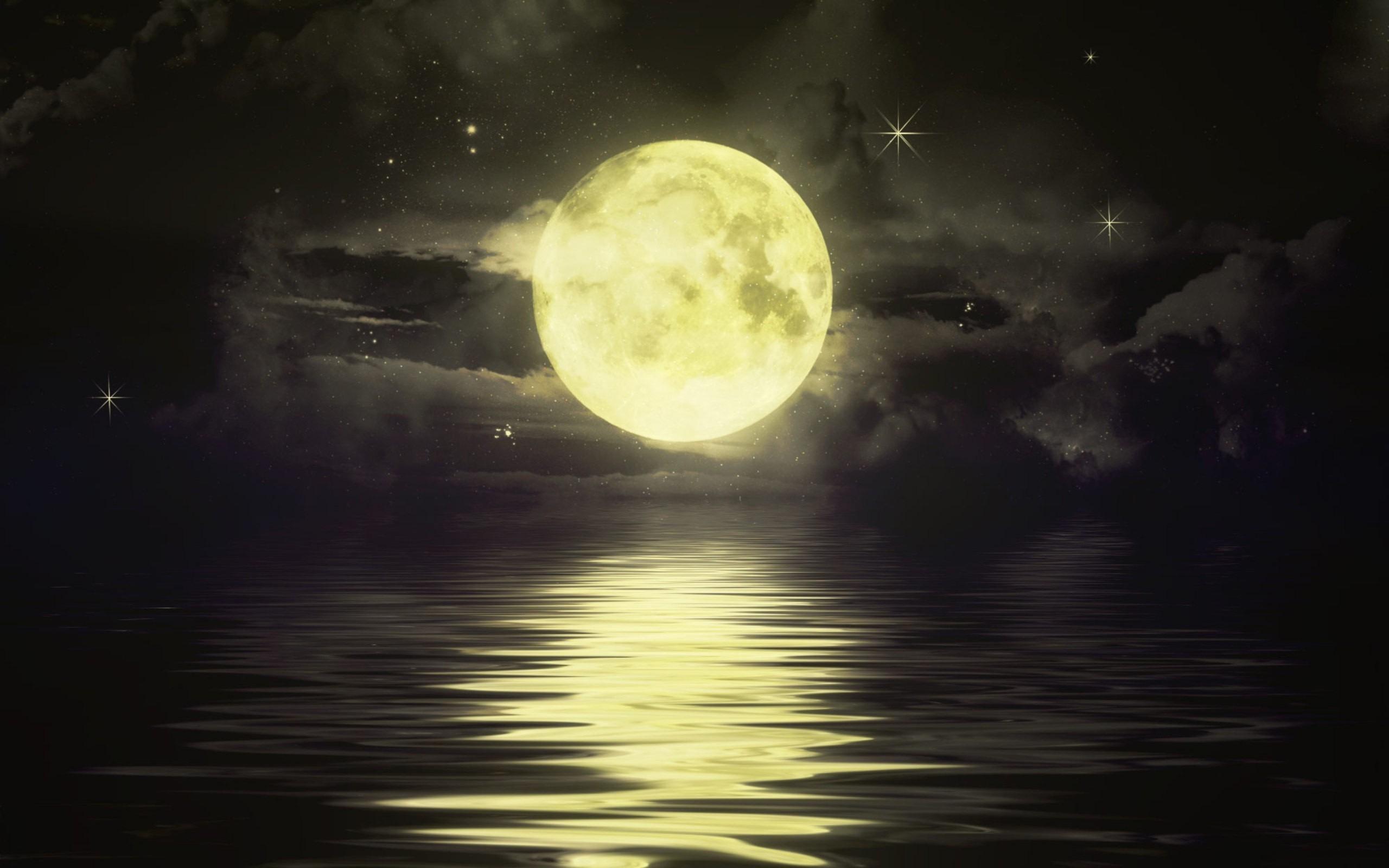 night sky wallpaper 11299