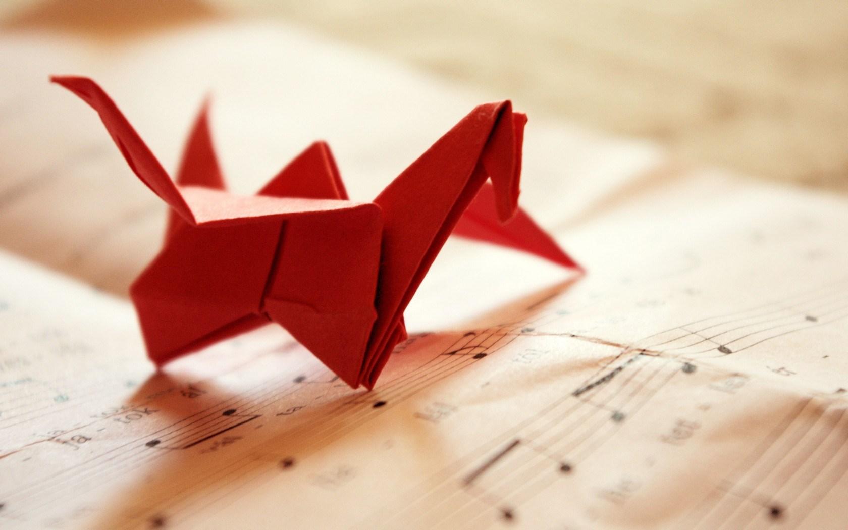 origami pictures 41118
