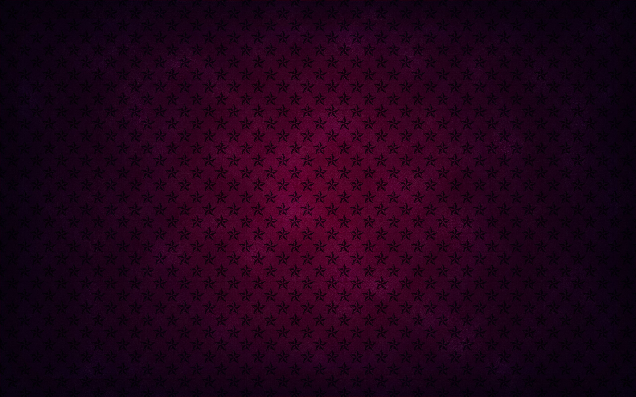 pink and black wallpaper 23781