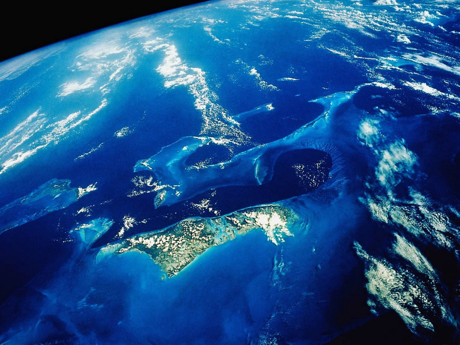 planet earth 12041