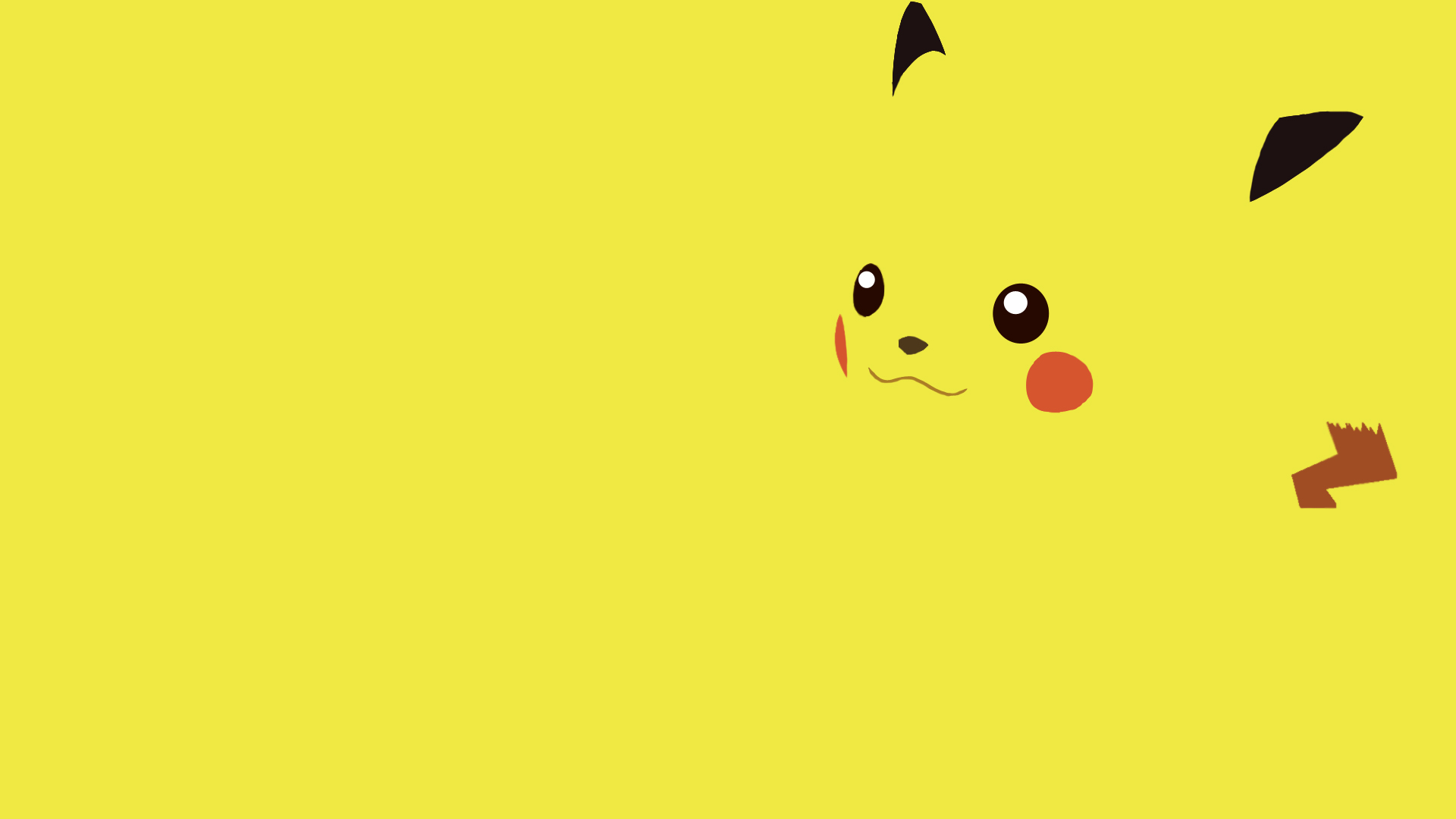 Pokemon Backgrounds 18263 1920x1080 Px Hdwallsource Com
