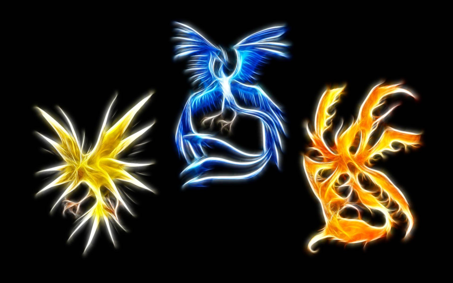 pokemon backgrounds 18268