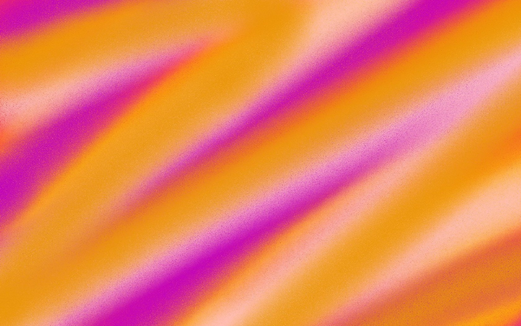 purple and gold wallpaper 23775