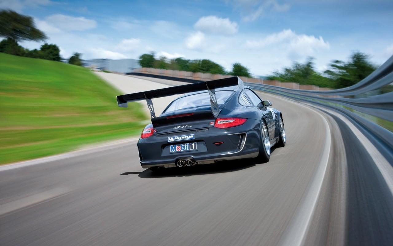 racing wallpaper 27224