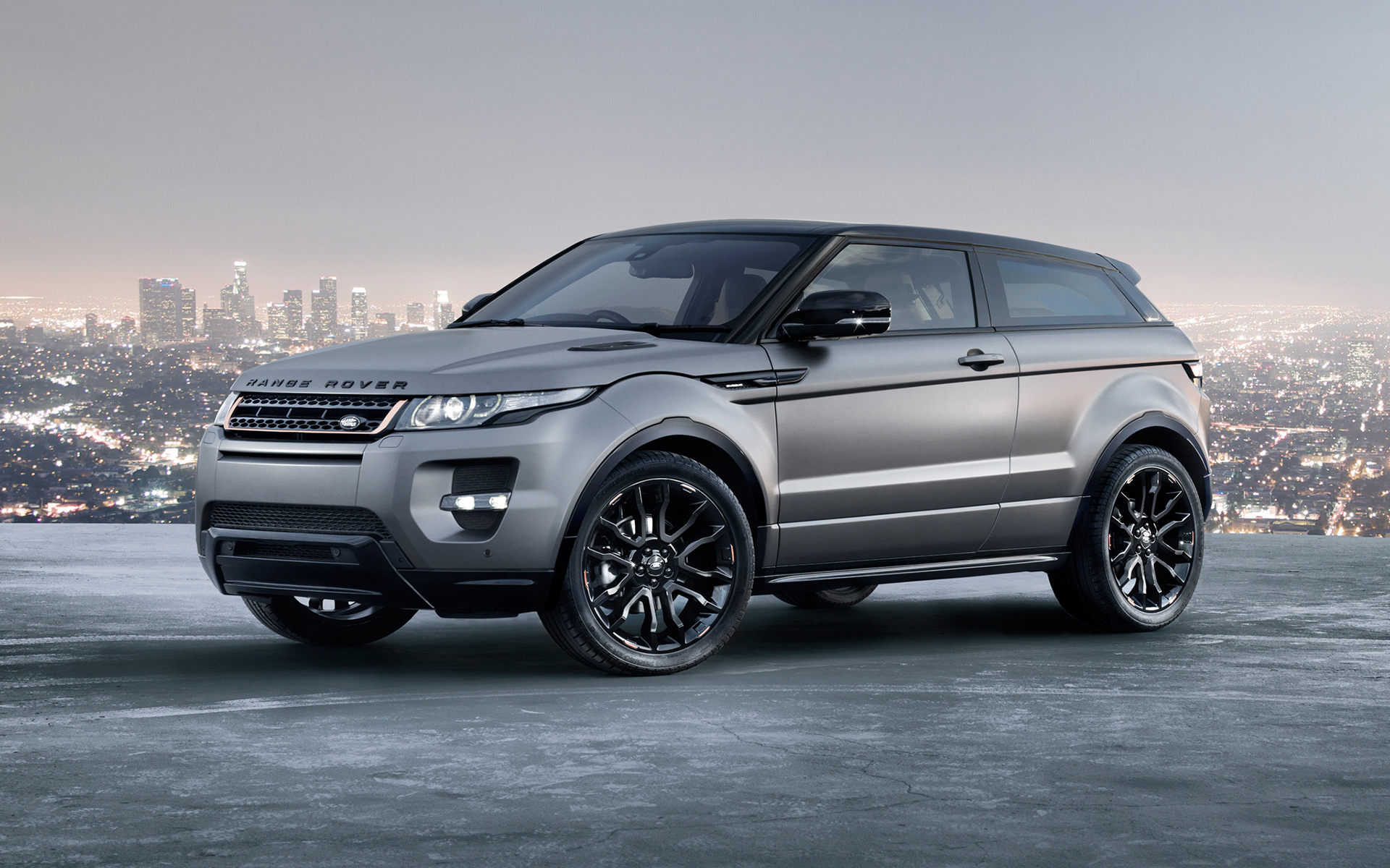 Amazing Wallpaper High Resolution Range Rover - range-rover-wallpapers-29118-29835-hd-wallpapers  Trends_5610032.jpg