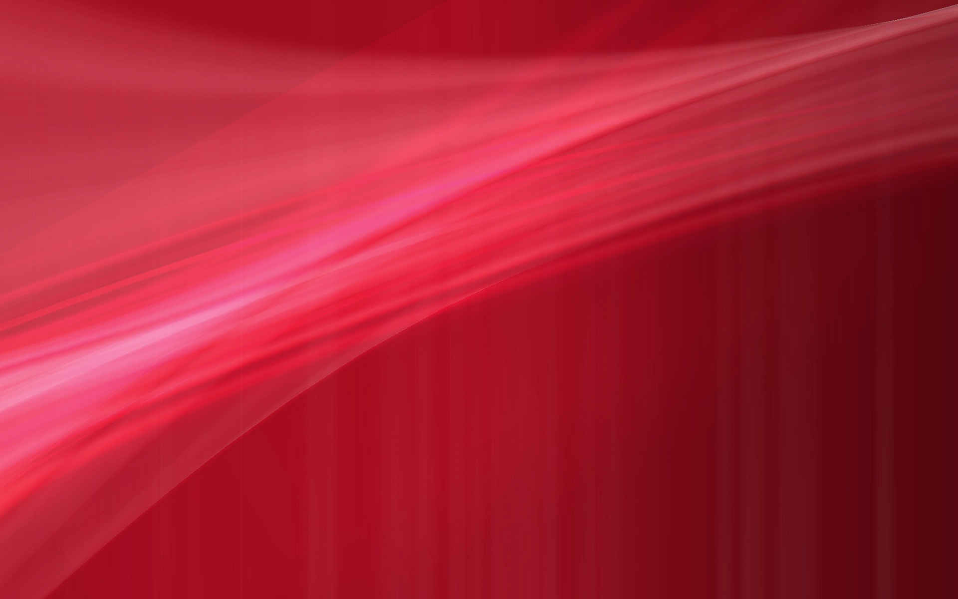 red abstract 27866