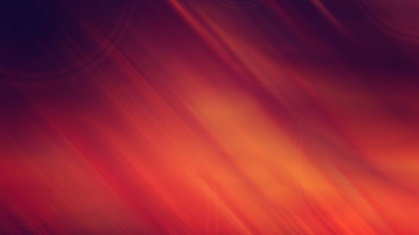 red abstract 27867