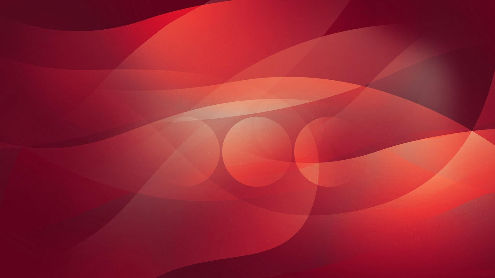 red abstract 27870