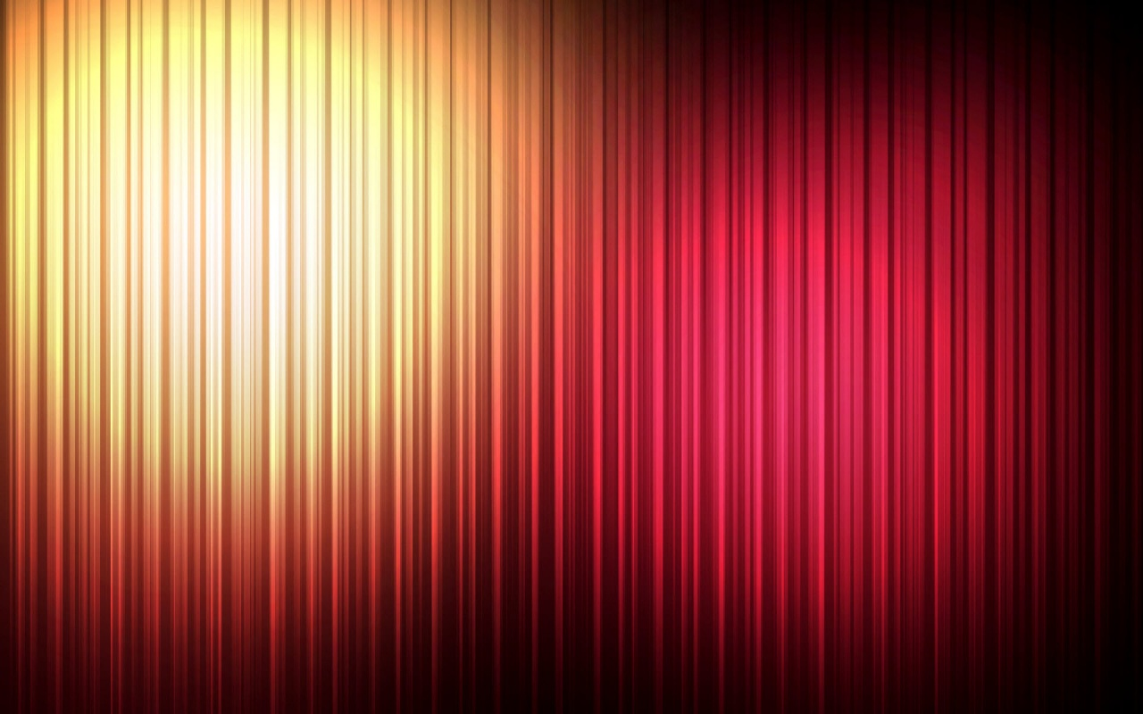 red abstract background 27864
