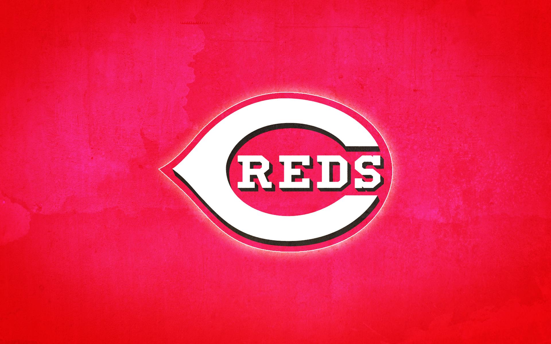 reds wallpaper 13563