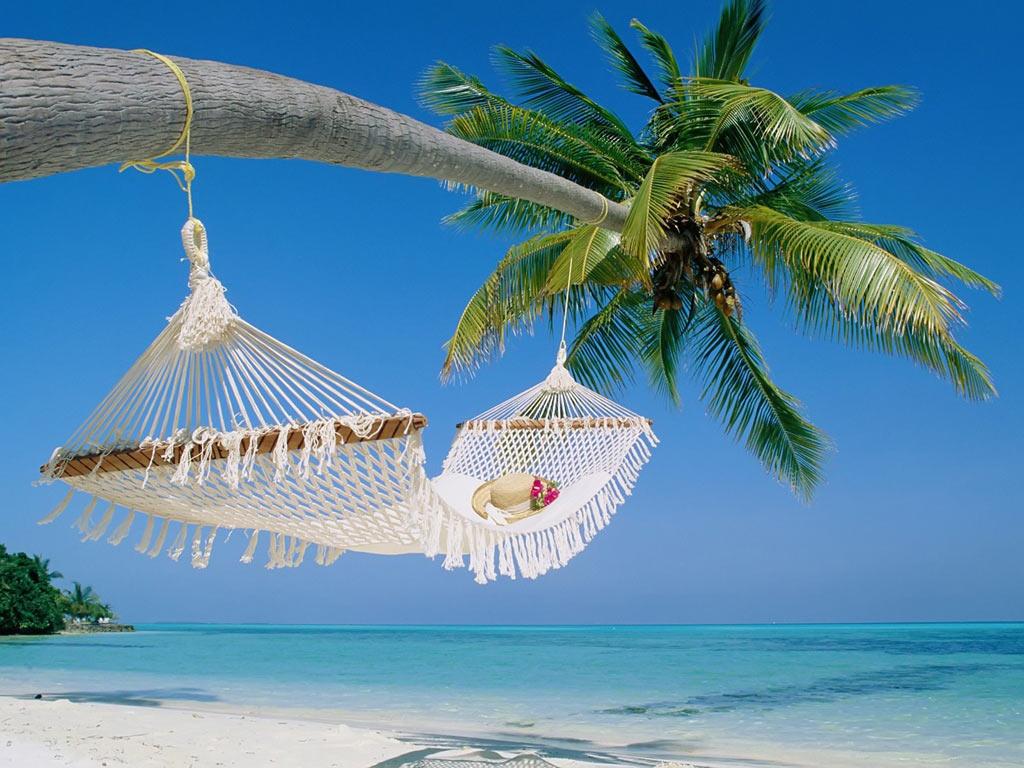 relaxing beach screensavers 21487