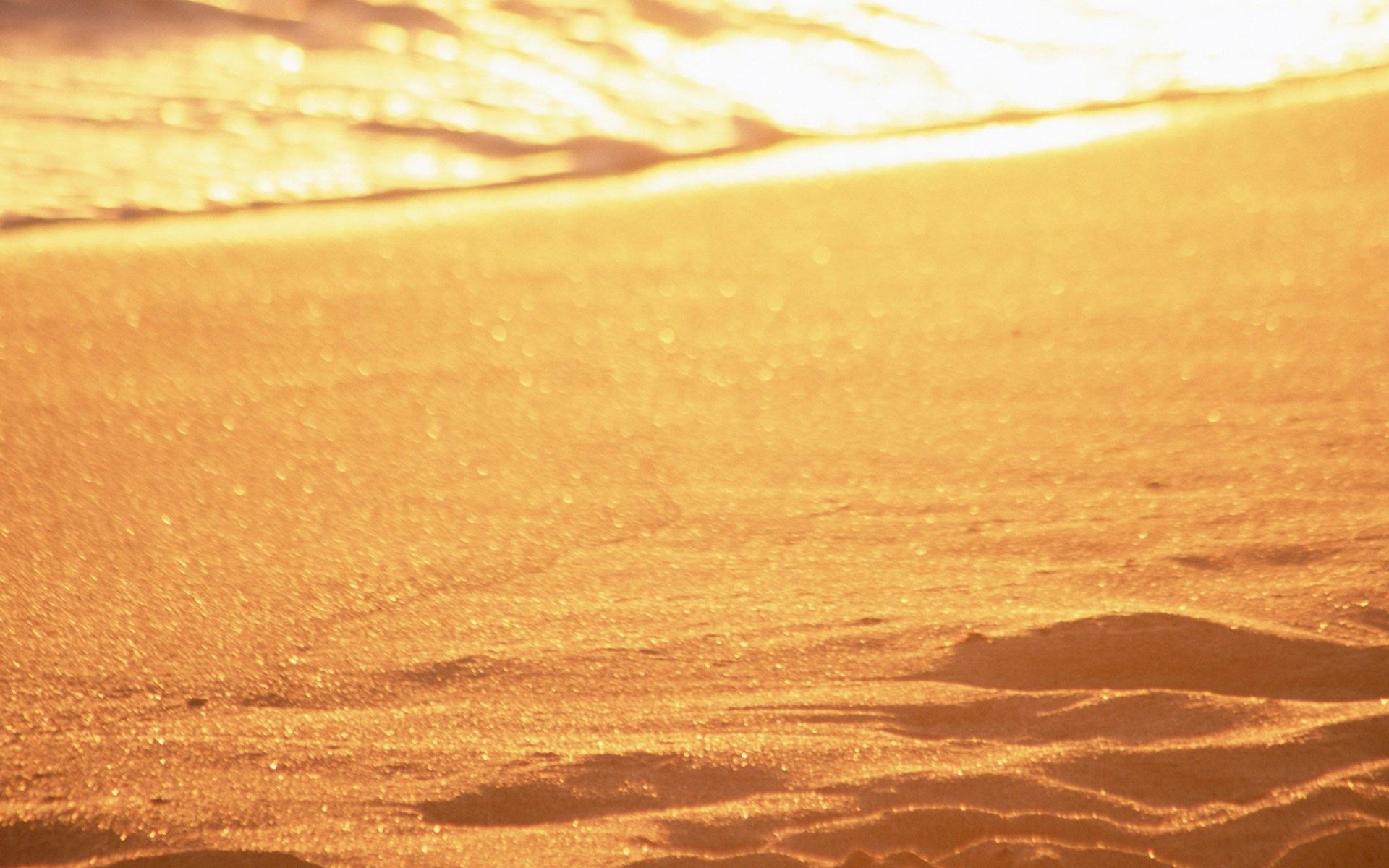sand background 22221