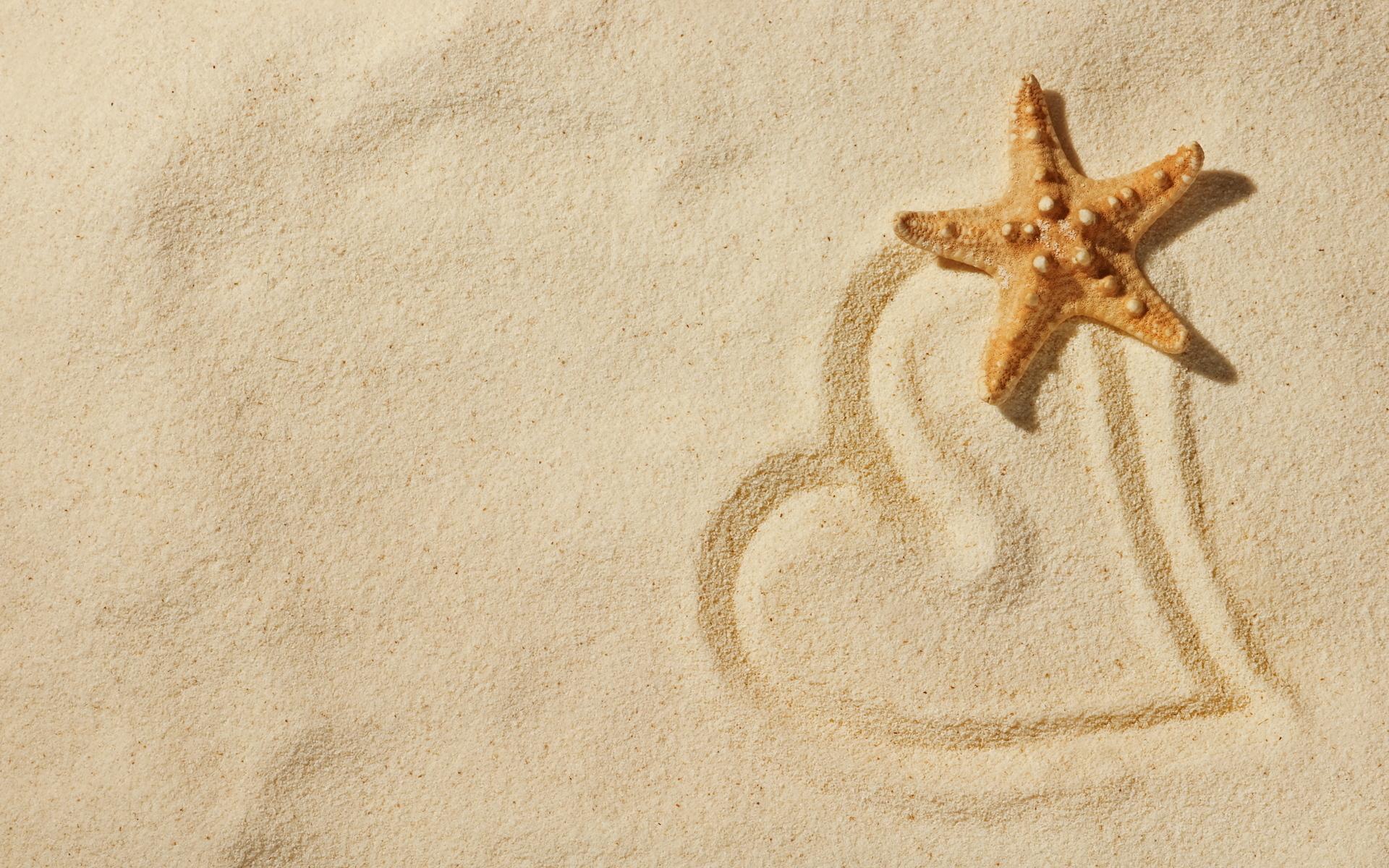 sand wallpaper 22210