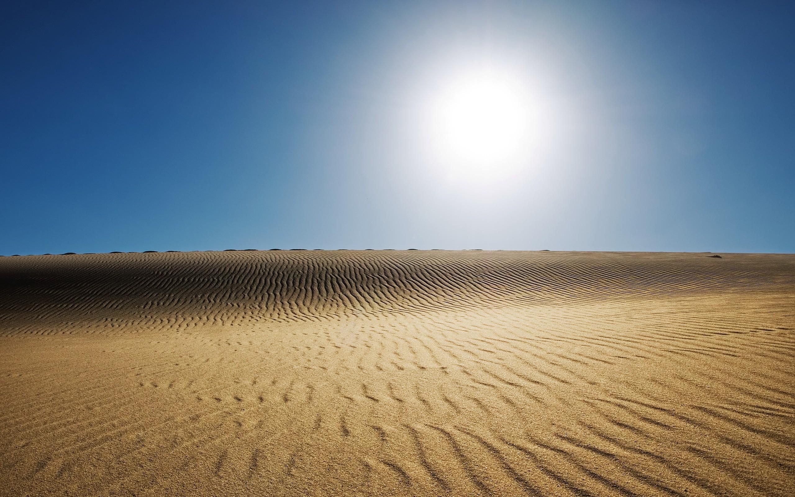 sand wallpaper 22215