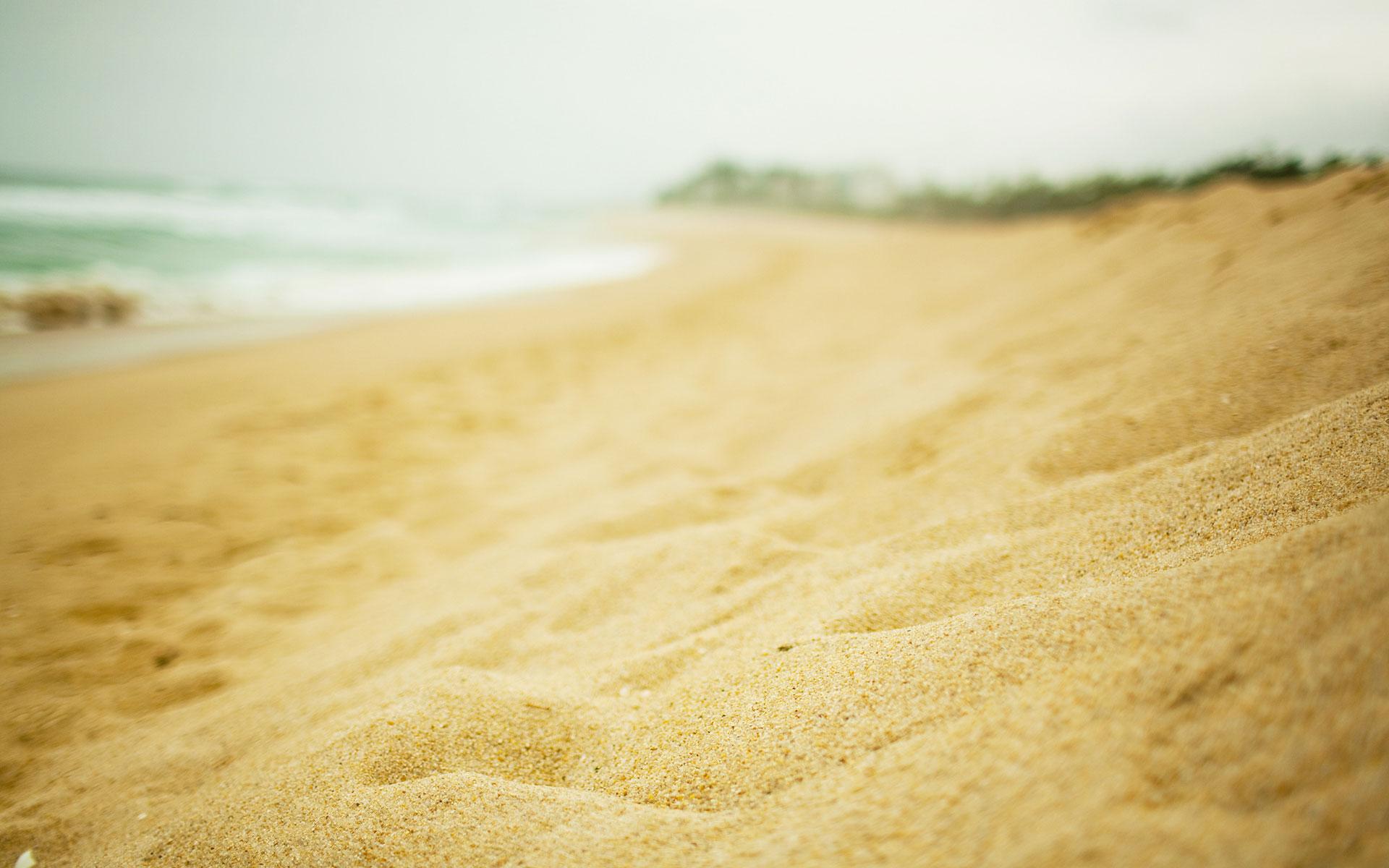 sand wallpaper 22217