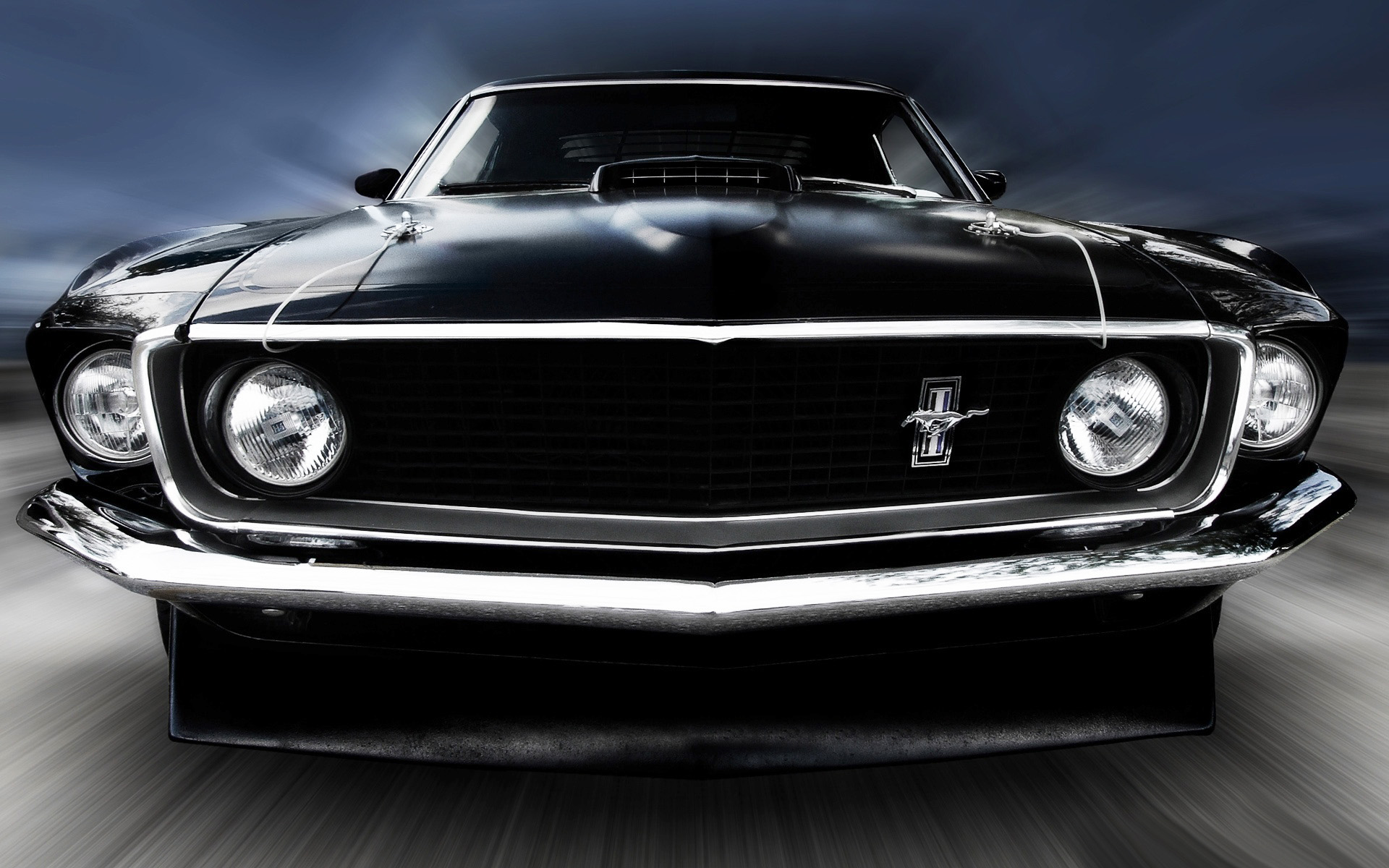 shelby gt500 30650