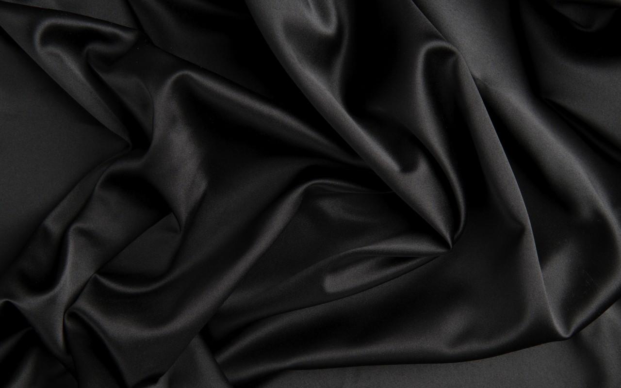 Silk wallpaper 26470 1280x800 px for Silk wallpaper