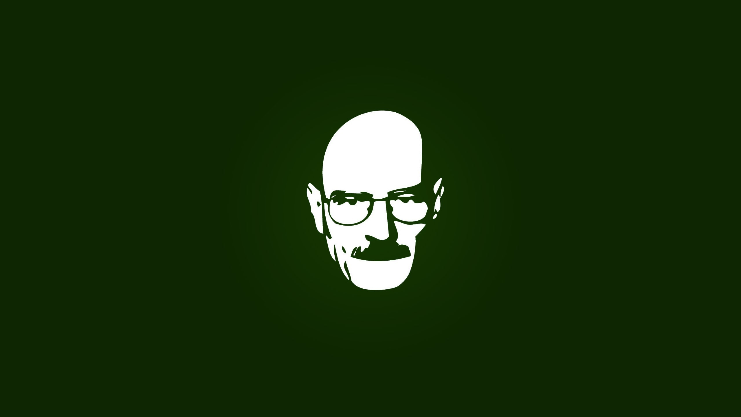simple walter white wallpaper 21067