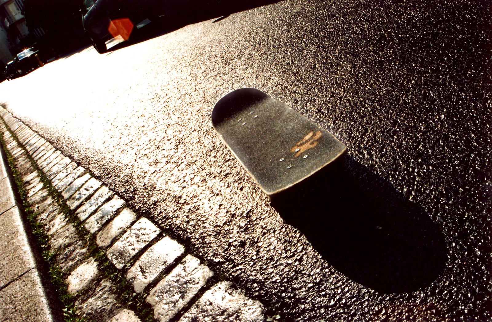 skateboard wallpaper 7550