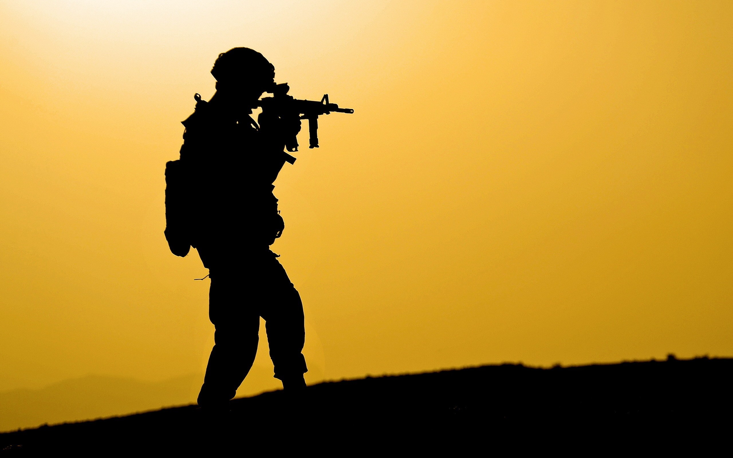 download soldier wallpaper 43498 2560x1600 px high definition wallpaper.