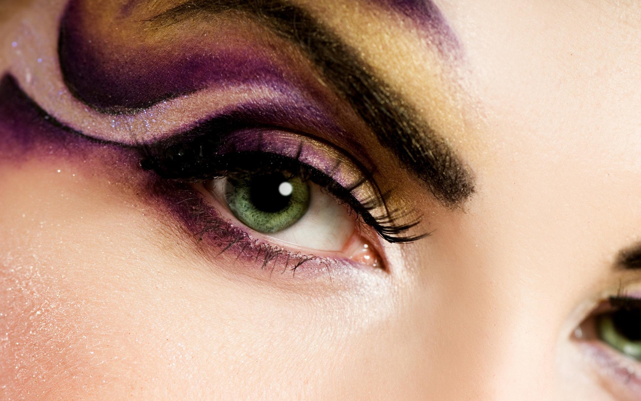 stunning makeup wallpaper 23220