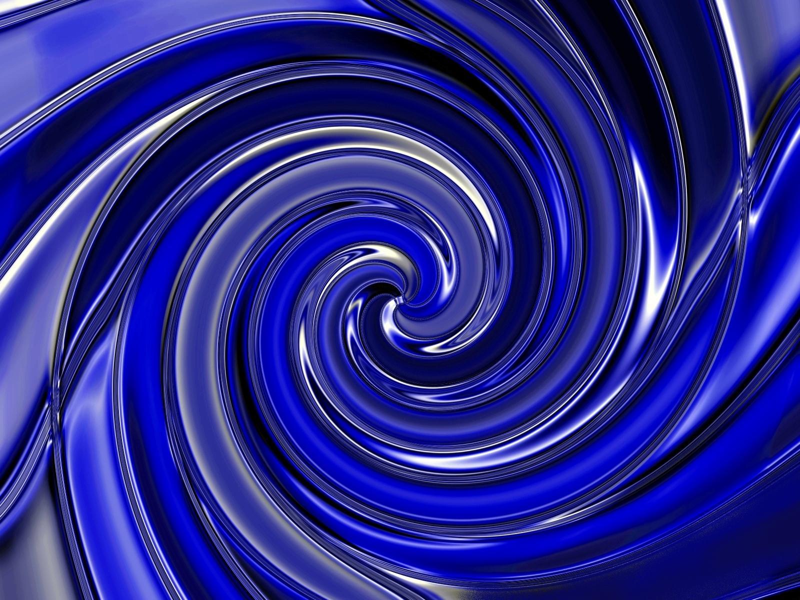 swirl wallpaper 34664