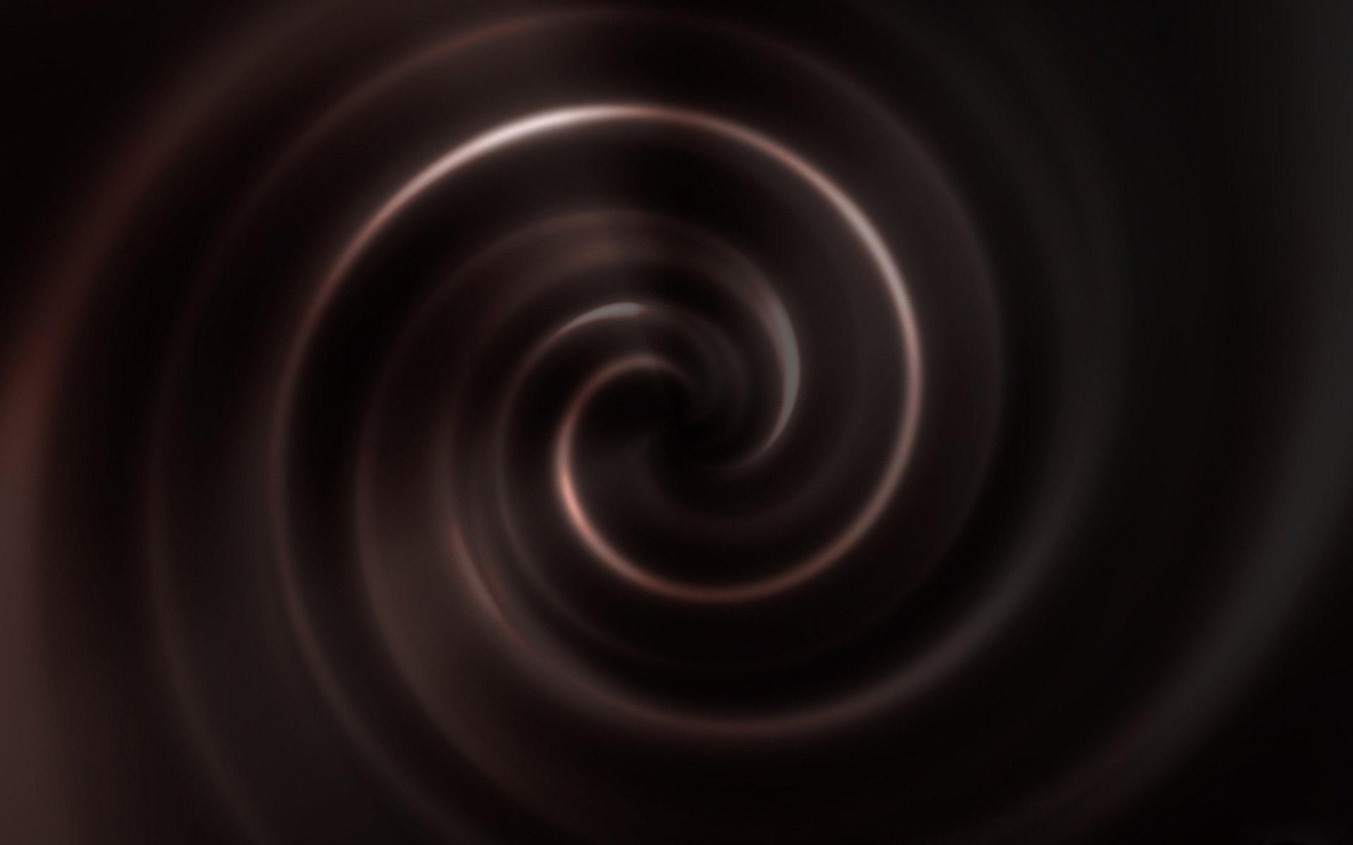 swirl wallpaper 34665
