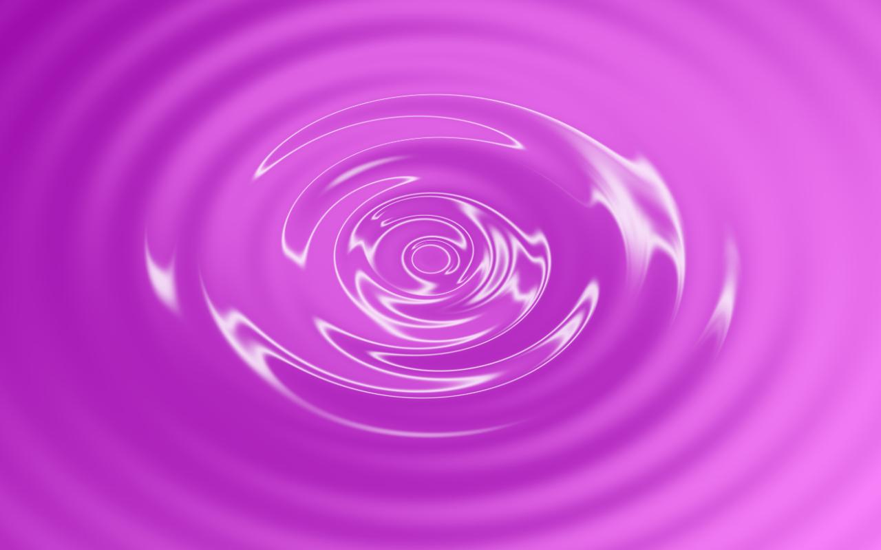 swirl wallpaper 34671