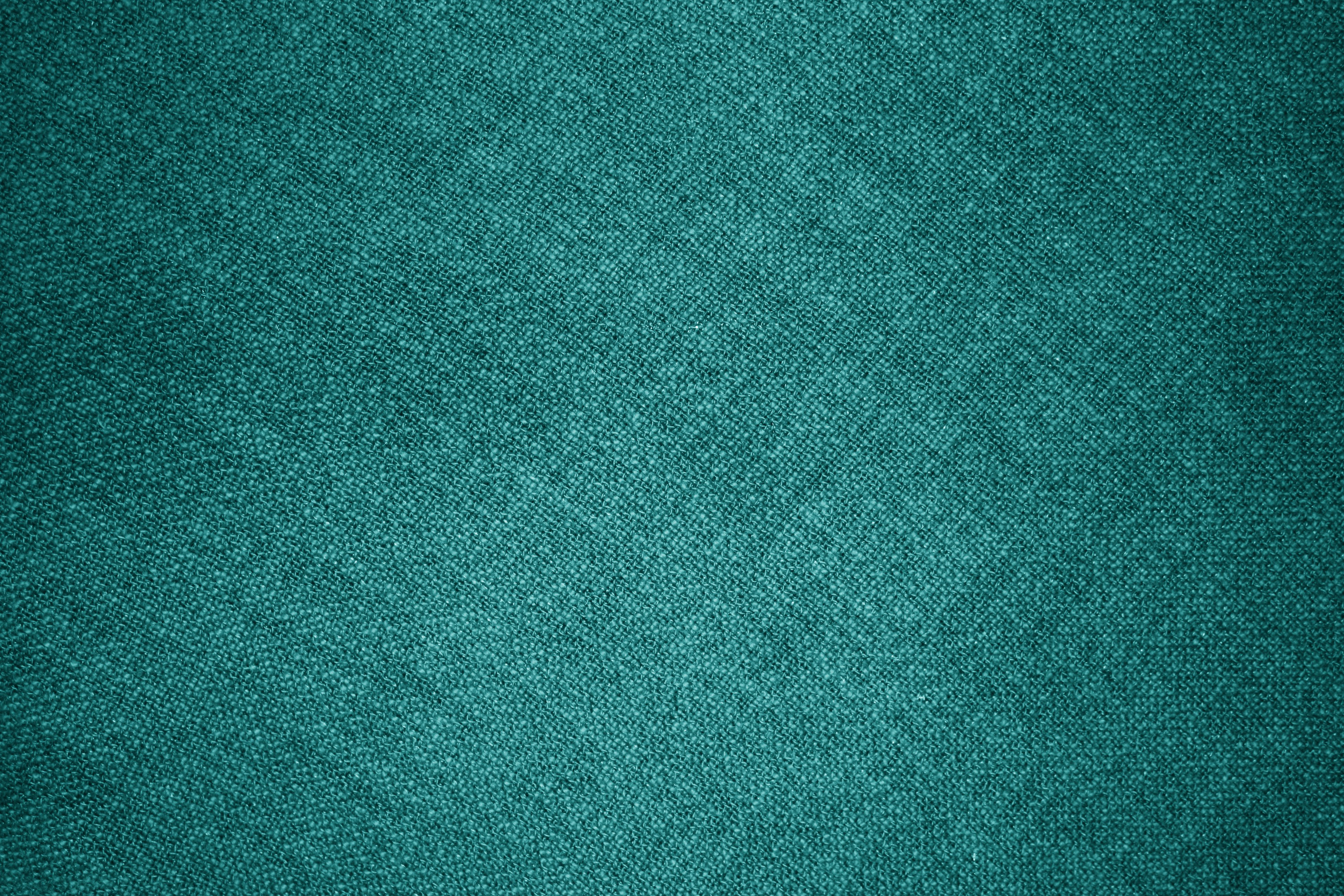 teal vintage texture wide wallpaper 27843